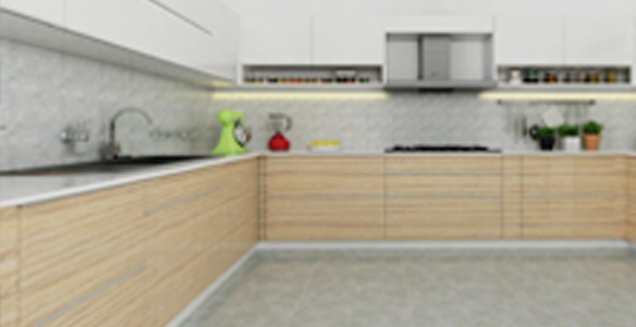 Interior Designers Thrissur Interior Designers In Kerala Modular Kitchen Thrissur Modular Kitchen Kerala Uttumadathil Home Page